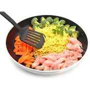 Afbeelding voor categorie Pita- en wokvlees