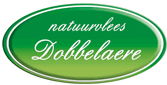 Natuurvlees Dobbelaere BVBA