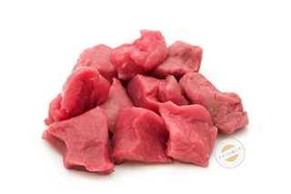 Afbeelding van Runderstoofvlees
